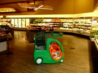 Image from http://milkandcuddles.com/2010/01/tom-thumb-shopping-carts-get-tricked-out/