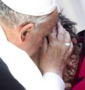 AN31491615epa03937969-Pope-
