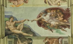 sistine-chapel-ceiling-creation-of-adam-1510