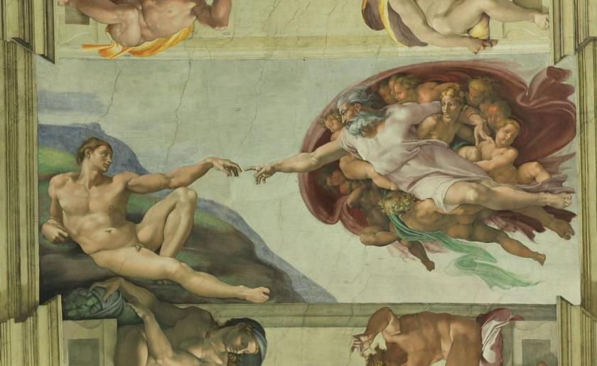 sistine-chapel-ceiling-creation-of-adam-1510