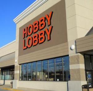 Hobby Lobby315*304