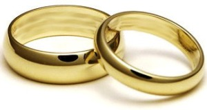 wedding_bands