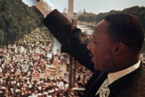 martin_luther_king_cover.jpg.size.xxlarge.promo