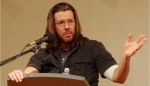 Dr. David Foster Wallace (1962-2008)