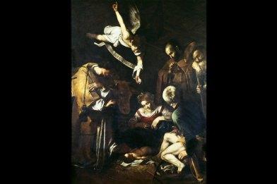 nativity-1024_103941o
