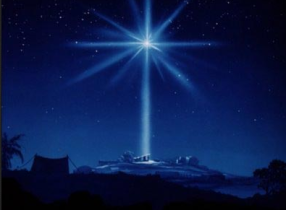 star_of_bethlehem