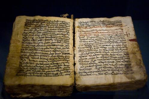 Bilderesultat for codex