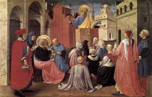 st_peter_preaching_in_the_presence_of_st_mark_big