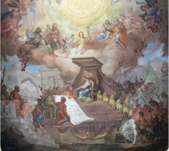 SolomonAtHisThrone-AndreasBrugger-1777