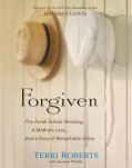 forgiven_front