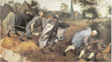 pieter_bruegel_the_elder_1568_the_blind_leading_the_blind