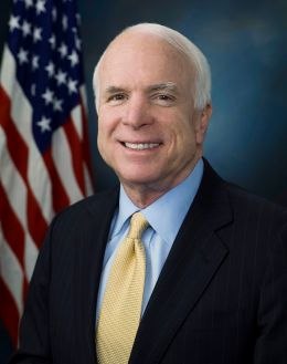 1200px-John_McCain_official_portrait_2009