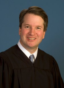 1024px-Judge_Brett_Kavanaugh
